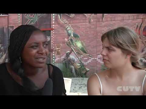 CUTV News July 6 2012