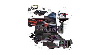 MSI GE75 Raider 023 17 3 Ultra Thin Bezel Gaming Laptop