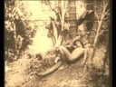 Tarzan of the Apes First ever film 1918 Gordon Griffith