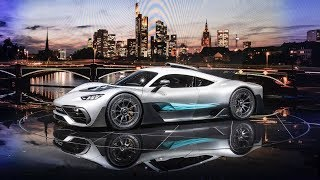 High Speed Sports Car  | Top 10 High-speed sports car in The World | Dude Perfect