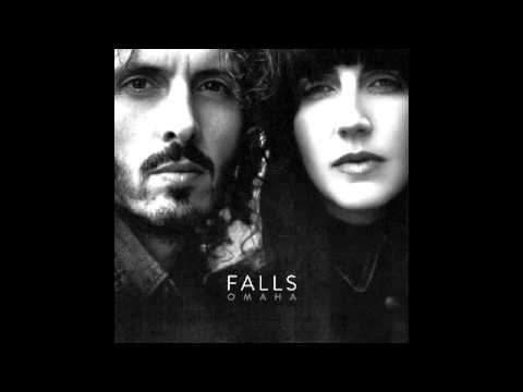 The Falls - When We Were Young