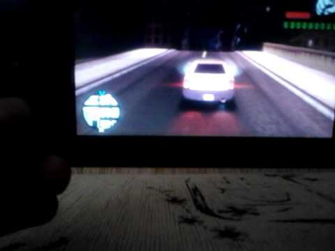 Скачать ГТА 4 Multiplayer