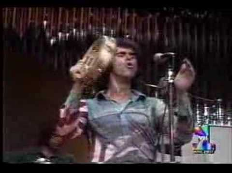 three dog night Video