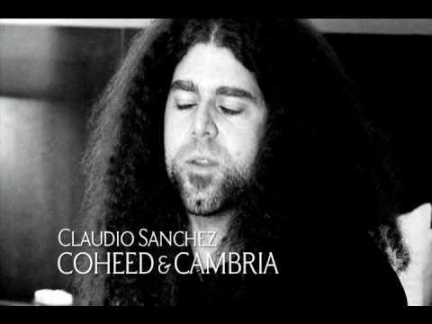 Coheed & Cambria - Strong Short