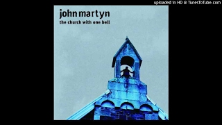 Watch John Martyn The Sky Is Crying video