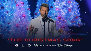 Brett Eldredge 34 The Christmas Song 34 Glow An Evening With Brett Eldredge