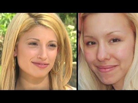 arias Actress Discusses Sex Scenes. video