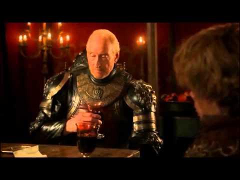 Watch Game of Thrones Online Free Putlocker - Putlocker