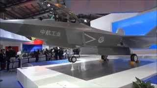 Shenyang J31 Chinese Stealth Fighter  Fighter Jets World