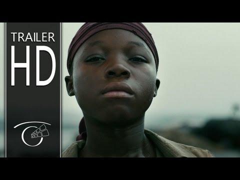 Rebelde (War Witch) - Trailer VOSE HD