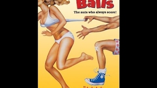 Film Screwballs 1983 / Comedy 18+