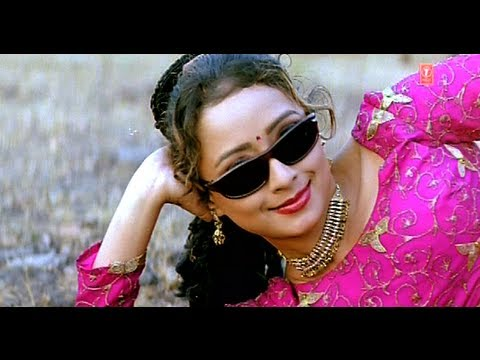 Chalal Kara Ae Babuni (bandhan Toote Na) - Bhojpuri Video Songs video