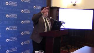 Russia: Hydrocarbons, Autocracy, and Power Politics