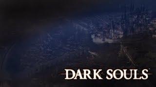 Dark Souls Remasterd #072 - Dunkles Anor Londo und eine Jolly Companionship [BLIND] [KOOP] [TWITCH]