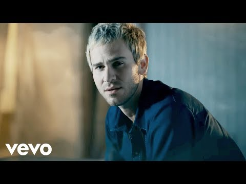 Lifehouse - Between The Raindrops ft. Natasha Bedingfield