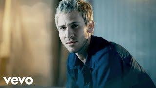 Watch Lifehouse Between The Raindrops (Ft. Natasha Bedingfield) video