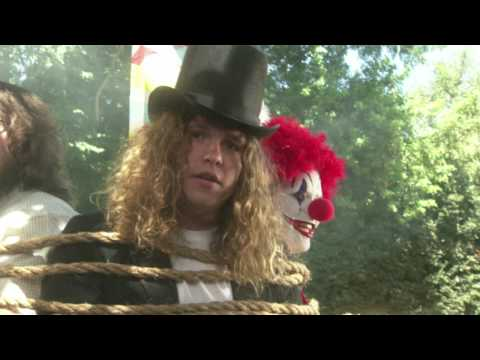 Jay Reatard - It Aint Gonna Save Me