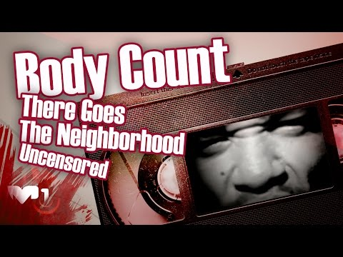 Body Count - Neighborhood