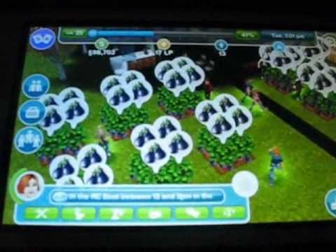 how to make your sim have twins sims 4 cheat