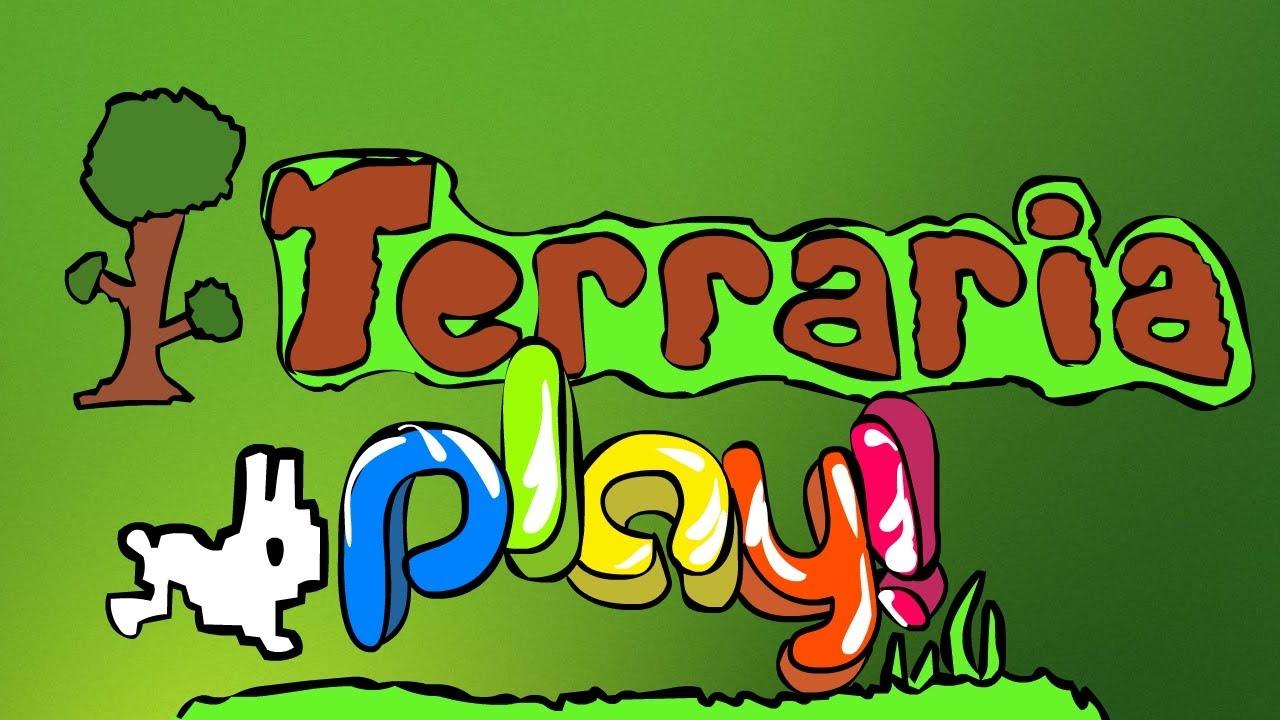 terraria play now
