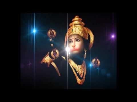 Hanuman Chalisa-2014-Singer-Prashant K.t.