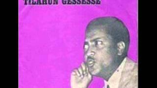 Tilahun Gessesse - Ebakish Temekeri እባክሽ ተመከሪ (Amharic)