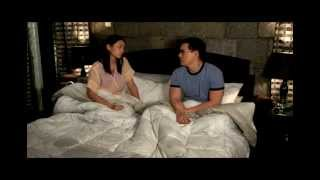 BE CAREFUL WITH MY HEART Wednesday November 12, 2014 Teaser
