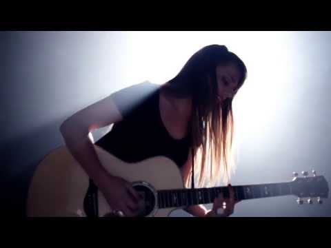Silvina Moreno - Faro (Video Oficial)