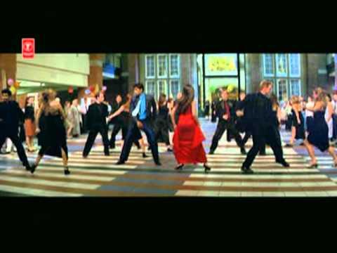 Ishq To Jadoo Hai (Full Song) | Aapko Pehle Bhi Kahin Dekha...