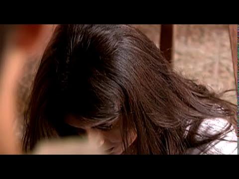 Ana Belén Baeza  - videobook 2013