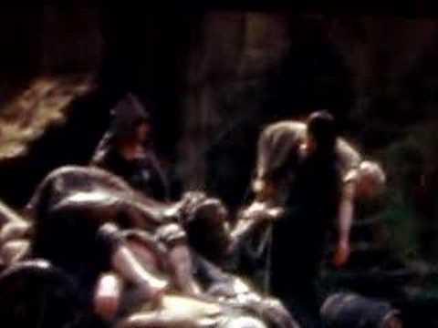 Monty Python: Not Dead Yet video