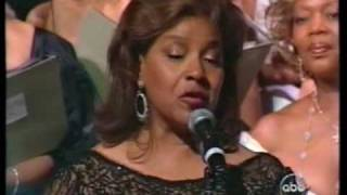 Tina Turner - Legends Ball - Part 4