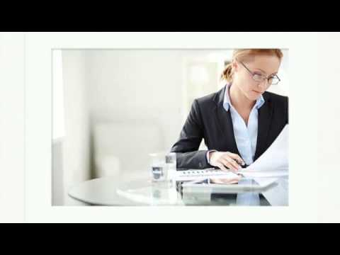 Find Legal Jobs in Singapore