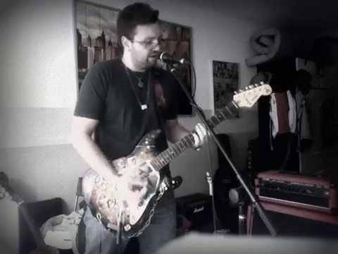 Killradio - Classroom Blues