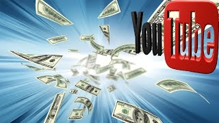 Халявні гроші (Як заробити в інтернеті)