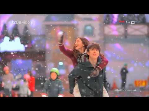 [Vietsub] Oh baby I - Mike ft Aom (Full House Thai OST)