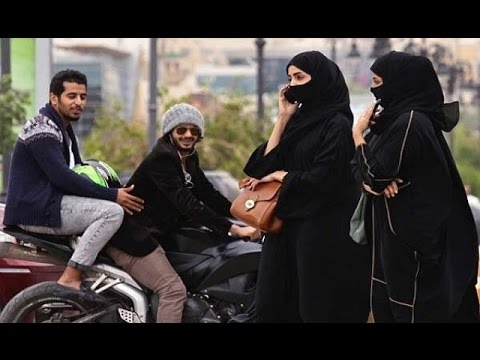 Dating Sites In Saudi Arabia