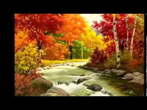 Enya - The First Of Autumn