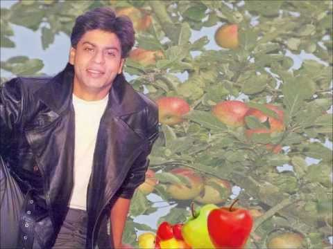 Dastaan-e Om Shanti Om Full Song video