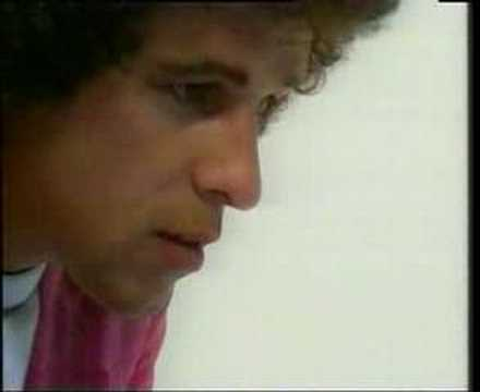 More Than I Can Say - Leo Sayer Music Videos