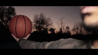 La-Brece Angelic - Tracy McGrady