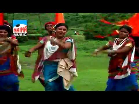 Bayancha Aajisa..(marathi Song ...koligeet) video