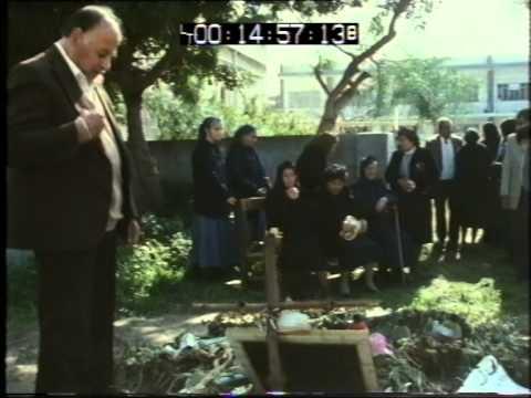 Gaza - This Week - Beating the Palestinians - 1988