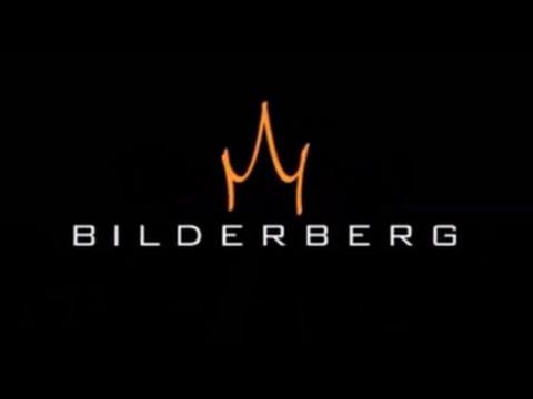 The Bilderberg Group - Documentary (2012)