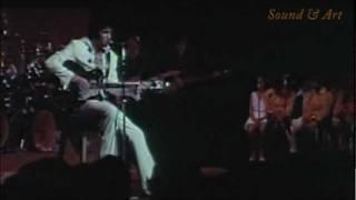 Watch Elvis Presley Little Sister video