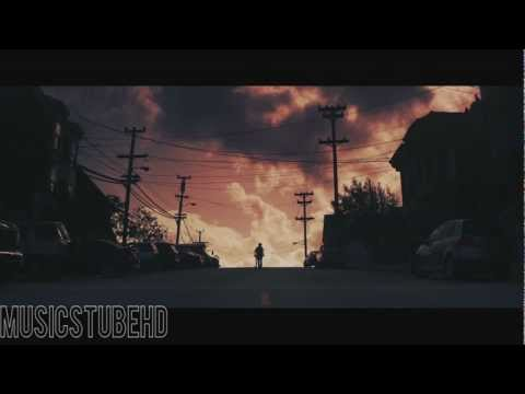 MusicsTubeHD - Caliber Truck Co. Featuring Liam Morgan [SK8, DUBSTEP]
