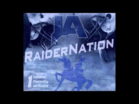 Raider Nation Song Ice Cube Raider Nation Pump up Song
