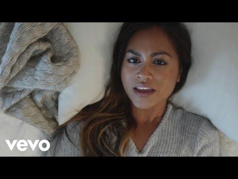 Jessica Mauboy - We Got Love - Australia - Official Music Video - Eurovision 2018