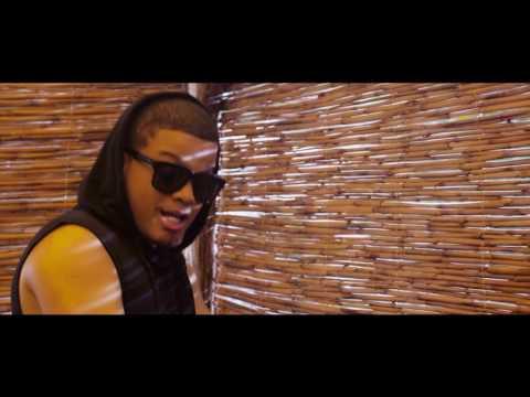 Don Miguelo – Si Te Pegas (Official Video) videos
