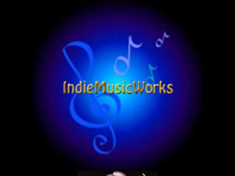 WE ARE FAMILY Indie Music Works Tribute Song - Thank you Walt & Sharon! (final video version)